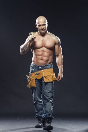 Chippendales (3)