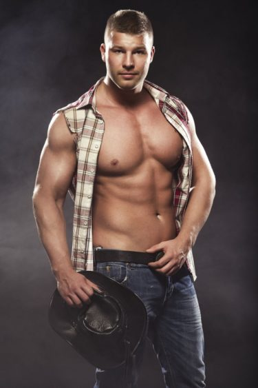 Chippendales (7)